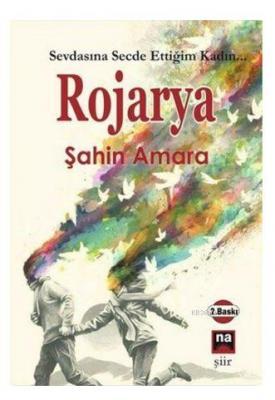 Rojarya