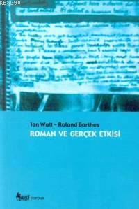Roman ve Gerçek Etkisi