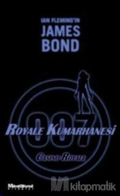 Royale Kumarhanesi