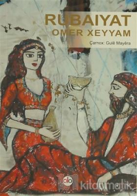 Rubaiyat (Kürtçe)