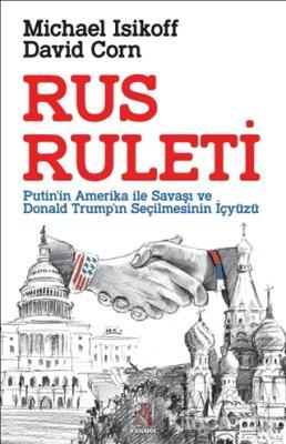 Rus Ruleti