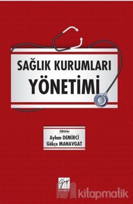Sağlık Kurumları Yönetimi