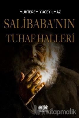 Salibaba'nın Tuhaf Halleri