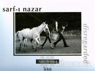 Sarf-ı Nazar
