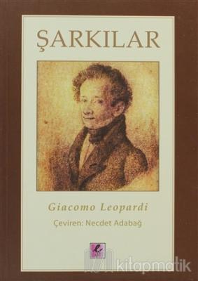 Şarkılar Giocomo Leopardi
