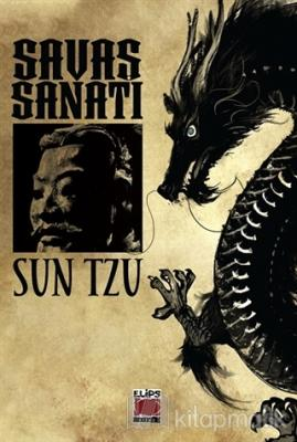 Savaş Sanatı Sun Tzu
