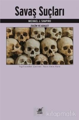 Savaş Suçları