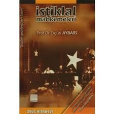 Türkiye Cumhuriyeti Tarihi-I