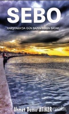Sebo Ahmet Demir Atiker