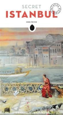 Secret İstanbul