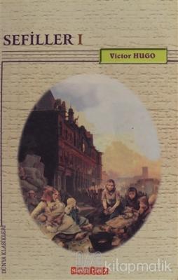 Sefiller 1 Victor Hugo