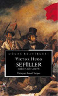 Sefiller (2. Cilt)