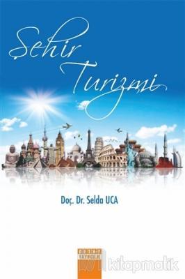 Şehir Turizmi