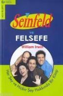 Seinfeld ve Felsefe