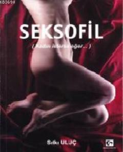 Seksofil