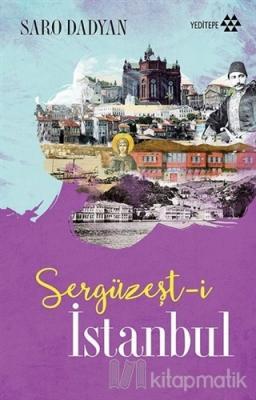 Sergüzeşt-i İstanbul