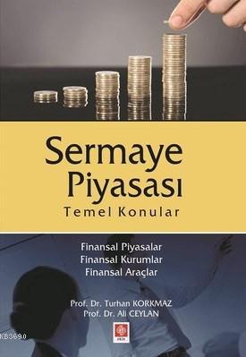 Sermaye Piyasası-Temel Konular