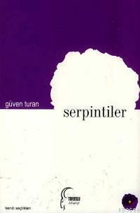 Serpintiler