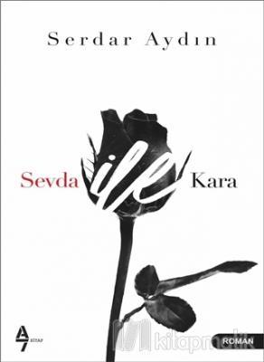 Sevda ile Kara