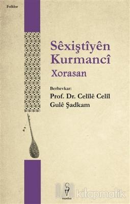 Sexiştiyen Kurmanci Xorasan