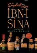 Şeyhül Reis: İbn-i Sina