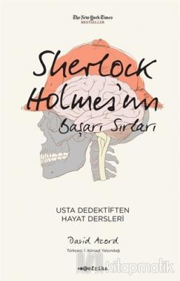 Sherlock Holmes'un Başarı Sırları