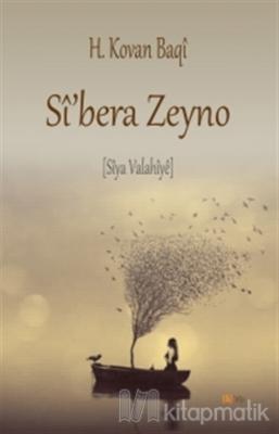 Si'bera Zeyno