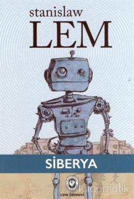 Siberya