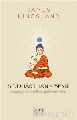 Siddhartha'nın Beyni