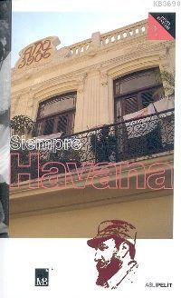 Sıempre Havana
