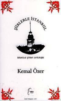 Şiirlerle İstanbul