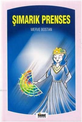 Şımarık Prenses & Masal Sandığı