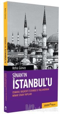 Sinan'ın İstanbul'u