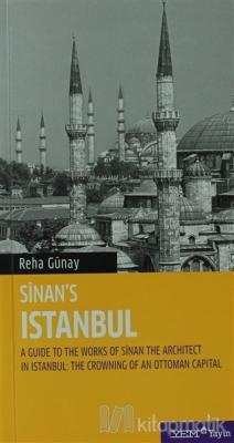 Sinan's Istanbul