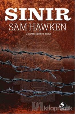 Sınır Sam Hawken