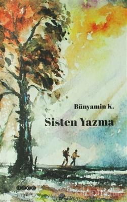 Sisten Yazma