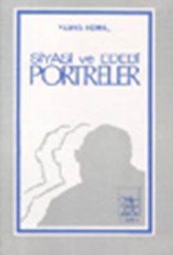 Siyasi ve Edebi Portreler