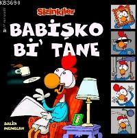 Sizinkiler- Babişko Bi'tane