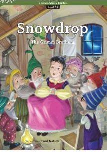 Snowdrop (eCR Level 7)