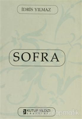 Sofra