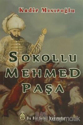 Sokollu Mehmed Paşa