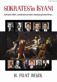 Sokratesin İsyanı