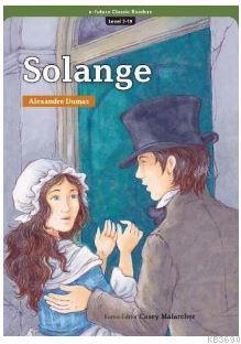 Solange (eCR Level 7)