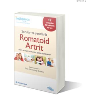 Sorular ve Yanıtlarla Romatoid Artrit Kolektif