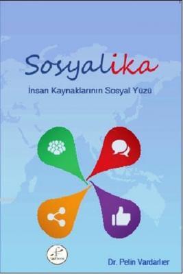 Sosyalika