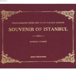 Souvenir of Istanbul