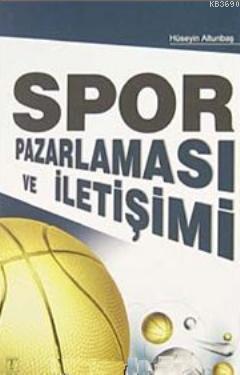 Spor pazarlaması ve İletişimi