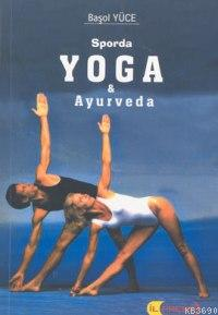 Sporda Yoga Ayurveda