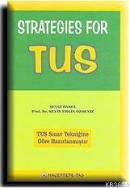 Strategies For Tus