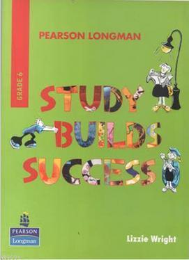 Study Builds Success Grade 6